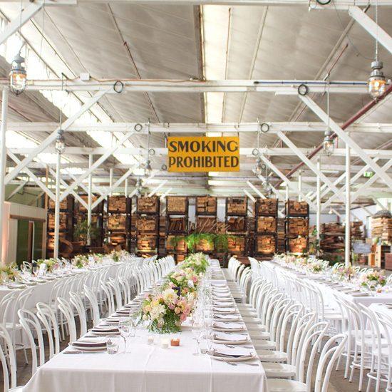 pretty-laurens-hall-wedding20160606_2229