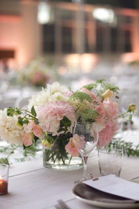 pretty-laurens-hall-wedding20160606_2235