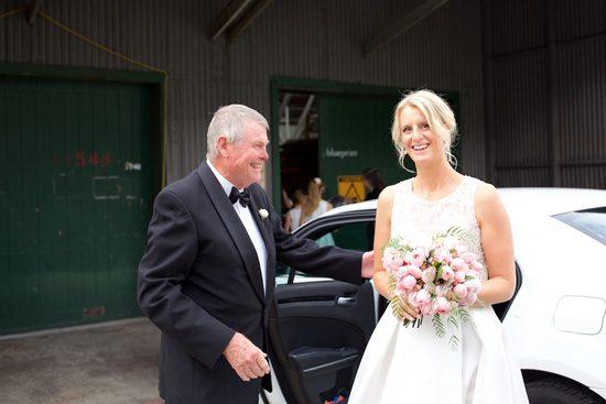 pretty-laurens-hall-wedding20160606_2236