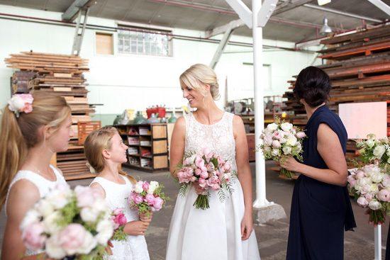 pretty-laurens-hall-wedding20160606_2241