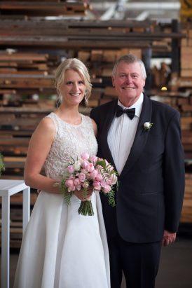 pretty-laurens-hall-wedding20160606_2242