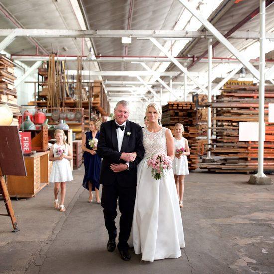 pretty-laurens-hall-wedding20160606_2244
