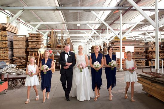 pretty-laurens-hall-wedding20160606_2246