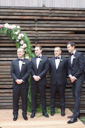pretty-laurens-hall-wedding20160606_2247