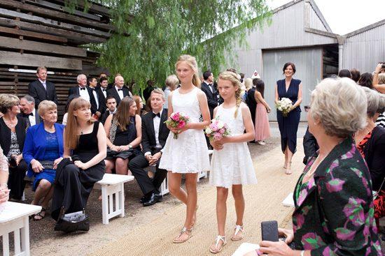 pretty-laurens-hall-wedding20160606_2249