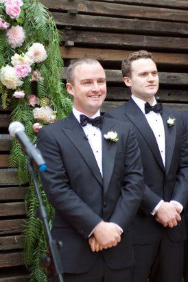 pretty-laurens-hall-wedding20160606_2250