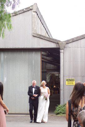 pretty-laurens-hall-wedding20160606_2252