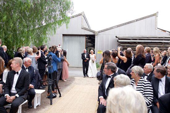 pretty-laurens-hall-wedding20160606_2253