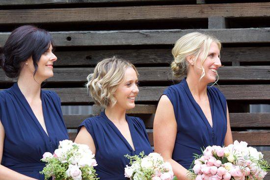 pretty-laurens-hall-wedding20160606_2257