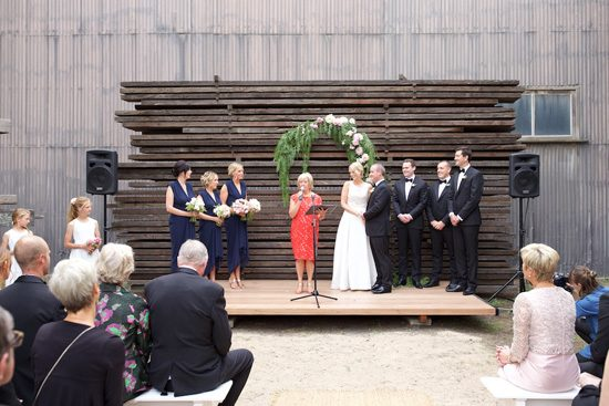 pretty-laurens-hall-wedding20160606_2258