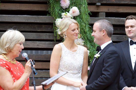 pretty-laurens-hall-wedding20160606_2259