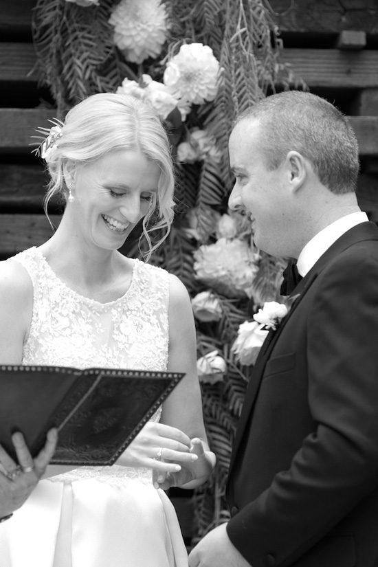 pretty-laurens-hall-wedding20160606_2261