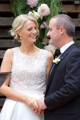 pretty-laurens-hall-wedding20160606_2262