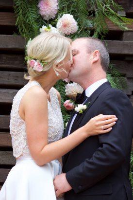 pretty-laurens-hall-wedding20160606_2263