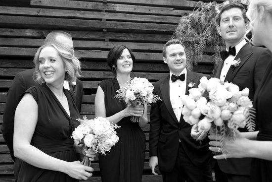 pretty-laurens-hall-wedding20160606_2266