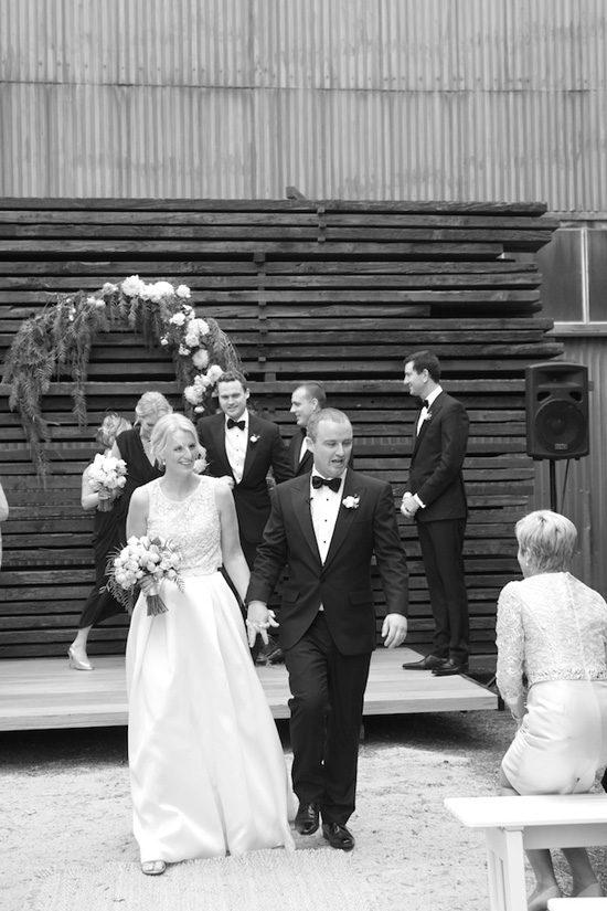 pretty-laurens-hall-wedding20160606_2268