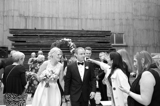 pretty-laurens-hall-wedding20160606_2269