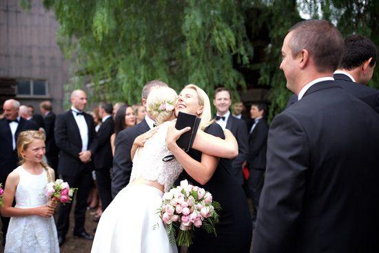 pretty-laurens-hall-wedding20160606_2270