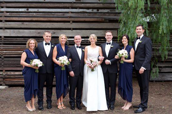 pretty-laurens-hall-wedding20160606_2276