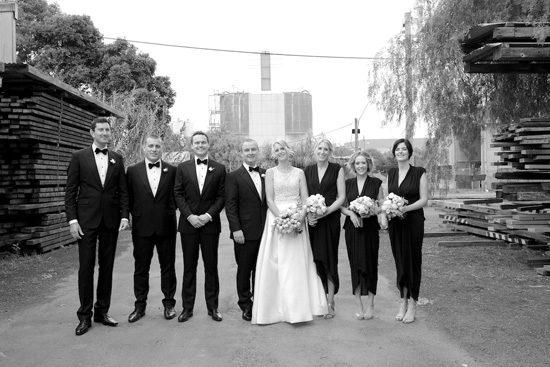 pretty-laurens-hall-wedding20160606_2279