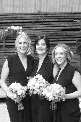 pretty-laurens-hall-wedding20160606_2281
