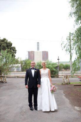 pretty-laurens-hall-wedding20160606_2283