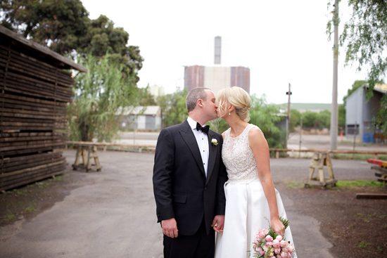 pretty-laurens-hall-wedding20160606_2285