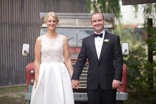 pretty-laurens-hall-wedding20160606_2287