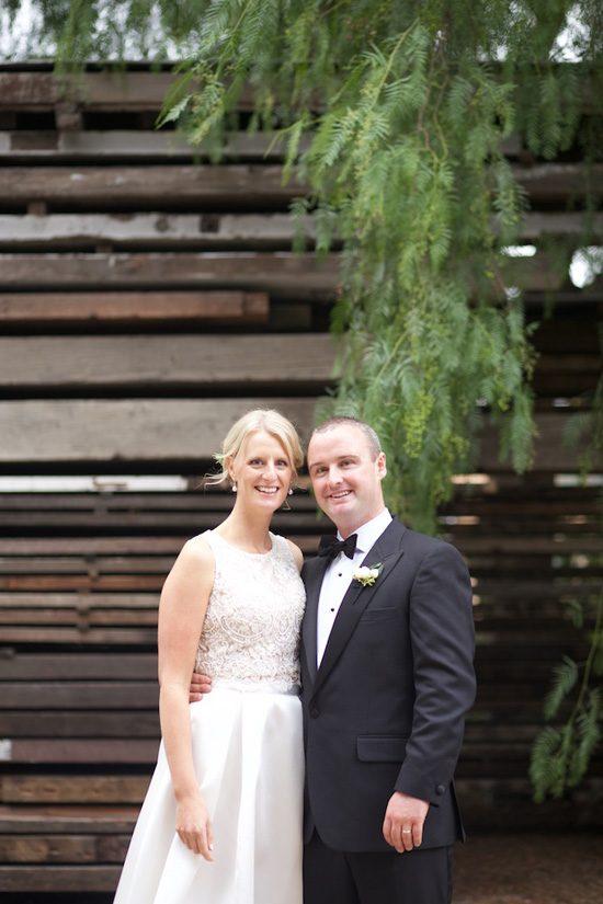 pretty-laurens-hall-wedding20160606_2289