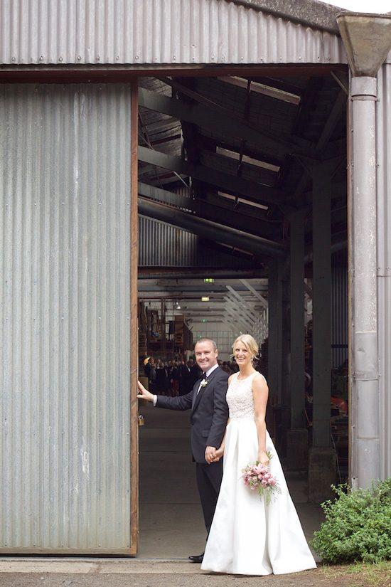 pretty-laurens-hall-wedding20160606_2290