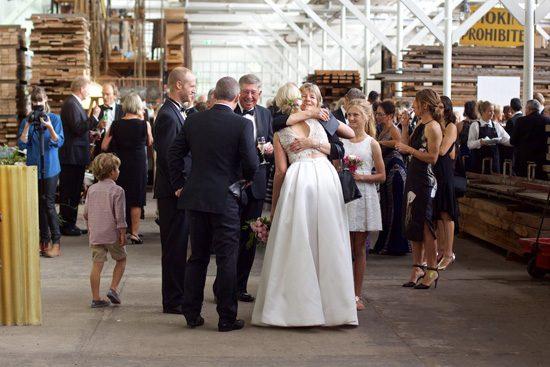 pretty-laurens-hall-wedding20160606_2292