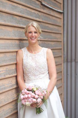 pretty-laurens-hall-wedding20160606_2296