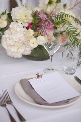 pretty-laurens-hall-wedding20160606_2302