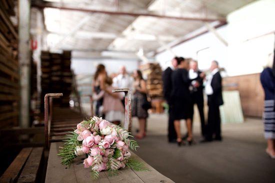 pretty-laurens-hall-wedding20160606_2309