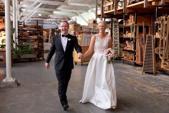 pretty-laurens-hall-wedding20160606_2318