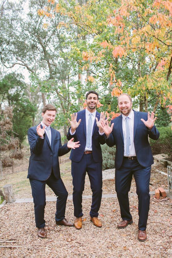 providence-gully-woodland-wedding20160912_2407