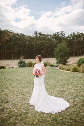 providence-gully-woodland-wedding20160912_2420