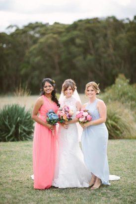 providence-gully-woodland-wedding20160912_2421