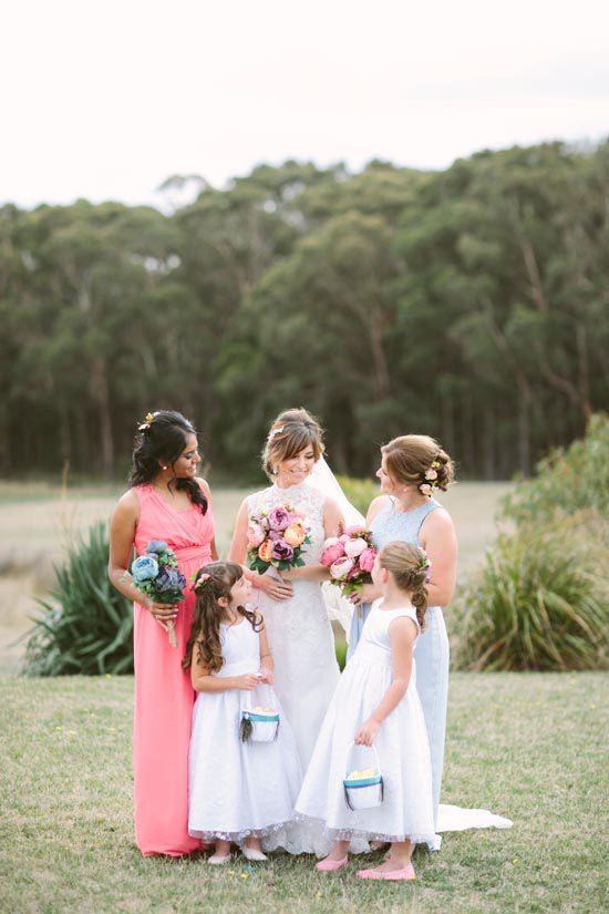 providence-gully-woodland-wedding20160912_2423