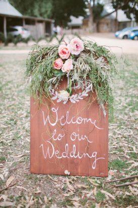 providence-gully-woodland-wedding20160912_2429