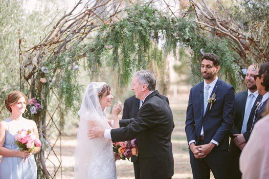 providence-gully-woodland-wedding20160912_2432