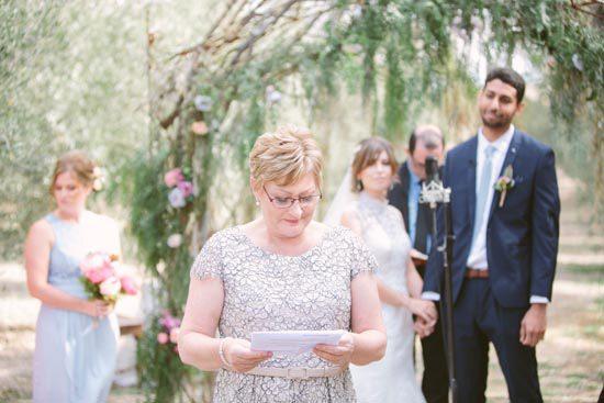 providence-gully-woodland-wedding20160912_2435