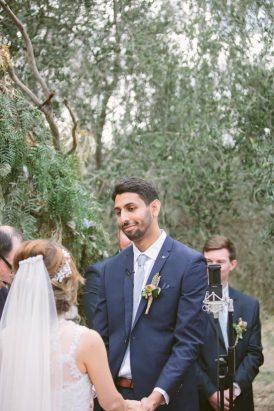 providence-gully-woodland-wedding20160912_2438