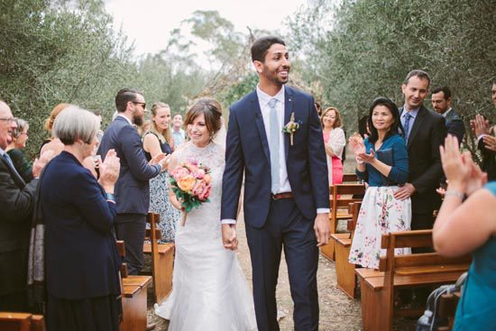 providence-gully-woodland-wedding20160912_2444