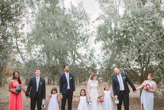 providence-gully-woodland-wedding20160912_2447