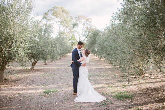 providence-gully-woodland-wedding20160912_2454