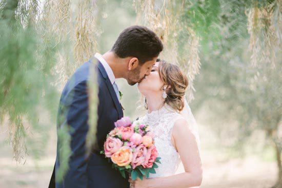 providence-gully-woodland-wedding20160912_2456
