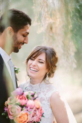 providence-gully-woodland-wedding20160912_2457