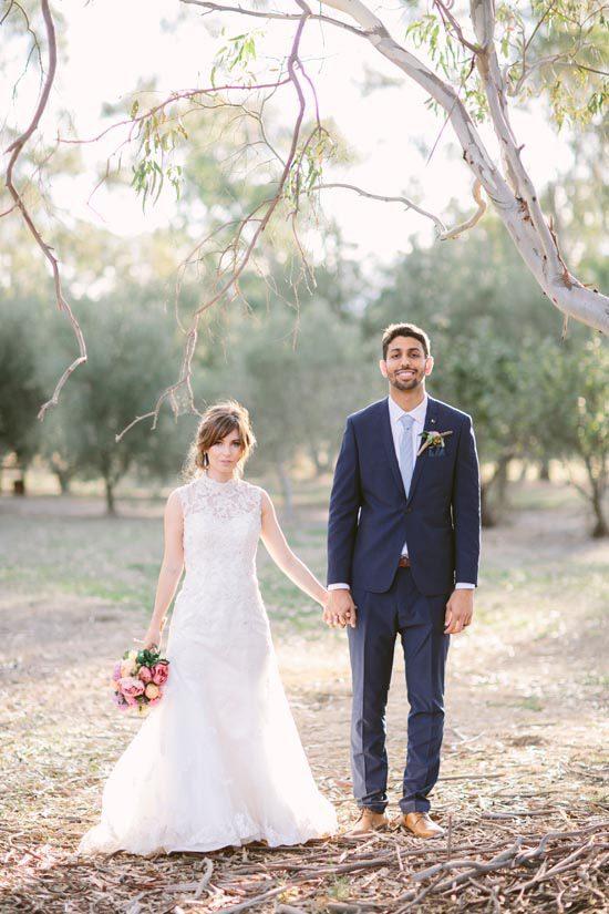 providence-gully-woodland-wedding20160912_2460
