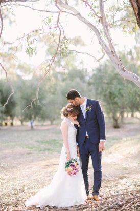providence-gully-woodland-wedding20160912_2461
